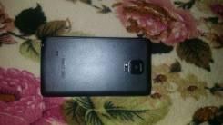 Samsung Galaxy Note Edge SM-N915F. Новый