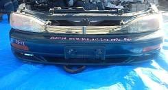 Ноускат. Toyota Scepter, VCV10 Двигатель 3VZFE. Под заказ