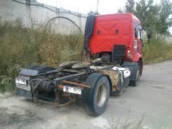 Ford Cargo. Продам Тягач FORD Cargo 1830T, 7 330 куб. см., 19 000 кг.