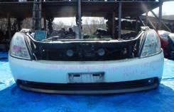 Ноускат. Nissan Teana, J31 Двигатель VQ23DE. Под заказ