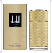 Dunhill London Icon Absolute EDP For Men 100ml.