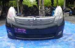 Ноускат. Toyota Isis, ZNM10 Двигатель 1ZZFE. Под заказ