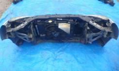 Ноускат. Nissan Wingroad, Y12 Двигатель HR15DE. Под заказ