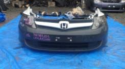 Ноускат. Honda Partner, GJ3 Двигатель L15A. Под заказ