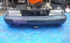 Ноускат. Toyota Sprinter Carib, AE95 Двигатель 4AFE. Под заказ