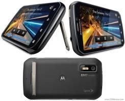Motorola Photon 4G. Б/у