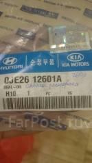 Сальник распредвала. Hyundai Terracan Kia Bongo Kia Carnival Двигатель J3