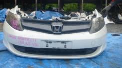 Ноускат. Honda Airwave, GJ1 Двигатель L15A. Под заказ