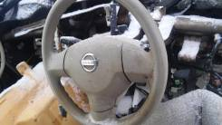 Подушка безопасности. Nissan Otti, H92W Nissan Moco Nissan Clipper