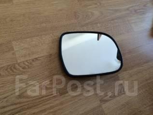Стекло зеркала. Lexus RX400h
