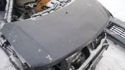 Капот. Nissan Otti, H92W Двигатель 3G83