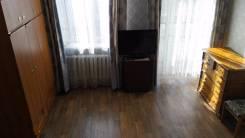 2-комнатная, улица Семеновская 7. Центр, частное лицо, 47 кв.м. Комната