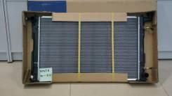 Радиатор охлаждения двигателя. Toyota Vista Ardeo, SV50, ZZV50, AZV50 Toyota Vista, SV50, ZZV50, AZV50 Двигатели: 1AZFSE, 3SFSE, 1ZZFE