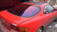 Toyota Celica. st183 1990 год.