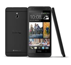 HTC One mini. Б/у
