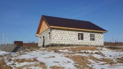 Малоэтажное строительство под ключ, в Уссурийске