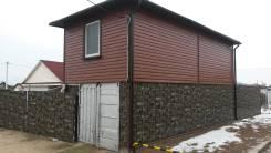 Продам земельный участок в поселке Волчанец. 261 кв.м., собственность, электричество, вода, от частного лица (собственник)
