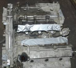 Двигатель в сборе. Nissan: Stagea, Gloria, Cedric, Figaro, Skyline Двигатель VQ25DD. Под заказ