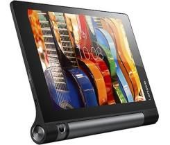 Lenovo Yoga Tab 3 + чехол