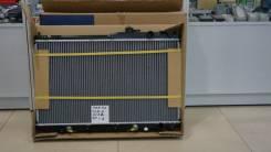 Радиатор охлаждения двигателя. Honda Stepwgn, RF1, E-RF1, E-RF2