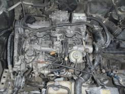 Продам по запчастям двигатель Toyota Sprinter CE100 2C
