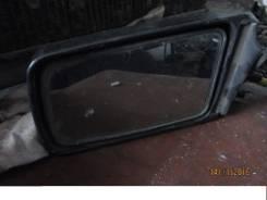 Зеркало заднего вида боковое. Nissan Cedric, Y31