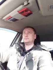 Персональный водитель. Средне-специальное образование, опыт работы 5 лет