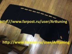 Панель приборов. Honda Fit, GE7, GP1, GE6, DBA-GE7, DBA-GE6, DBA-GE9, DBA-GE8, GP4, GE9, GE8 Honda Fit Shuttle Hybrid, GP2 Honda Fit Shuttle, GG7, GP2...