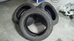 Dunlop Winter Maxx SJ8. Зимние, без шипов, 2015 год, износ: 5%, 4 шт. Под заказ