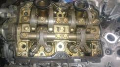 Клапан впускной. Subaru Impreza Двигатели: EJ15, EJ16