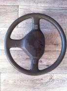 Руль с подушкой airbag Toyota. Toyota: Corolla, Yaris, Carina, Sprinter, Succeed, Vitz, Corona, Echo, Caldina, Carina E, Avensis, Probox, Sprinter Car...
