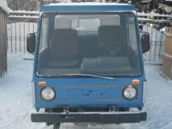 IFA. Продается грузовик ИФА 25, 40 куб. см., 3 000 кг.