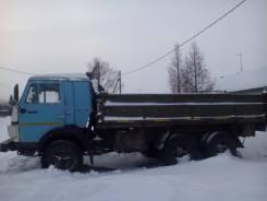 Камаз 5320. Продается Камаз5320 бортовой, 10 850 куб. см., 8 000 кг.