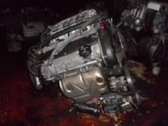 Двигатель. Mitsubishi Diamante Mitsubishi Galant, E54A Двигатель 6A12
