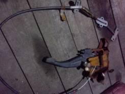 Педаль ручника. Toyota Allion, AZT240, NZT240, ZZT240