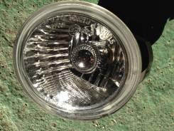 Фара противотуманная. Nissan Murano, TZ50 Двигатель QR25DE