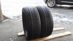 Pirelli W 210 Sottozero. Зимние, без шипов, 40%, 2 шт