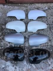 Корпус зеркала. Toyota Prius, ZVW30, ZVW30L