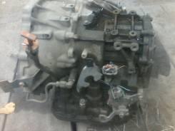 Двигатель. Toyota: Corolla, Yaris, Corolla Rumion, WiLL Cypha, Spade, Yaris / Echo, Succeed, Vitz, Echo Verso, Ractis, XA, Soluna Vios, Auris, Corolla...