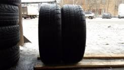 Westlake Tyres SW601. Зимние, без шипов, износ: 10%, 2 шт