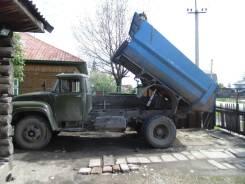 ЗИЛ 130. Продается зил 130, 5 996 куб. см., 5 000 кг.