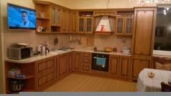 Кухни , встроеные шкафы , ш. купе и т. д. качественно и немыслимо дёшево