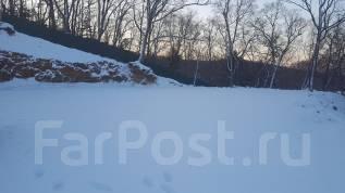 Земельный участок на Черной речке 11 соток. 1 100 кв.м., собственность, электричество, от частного лица (собственник)