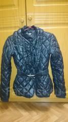 Куртки. Рост: 146-152 см. Под заказ