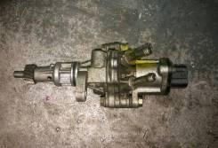 Датчик спидометра. Honda Odyssey, RA1 Honda Inspire, UA4, RA1 Двигатели: F22B, J25A, J25A F22B