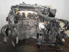 Двигатель с КПП, Toyota 1AZ-FSE CVT K111-02A FF ANM10