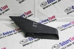 Воздухозаборник. Subaru Legacy, BL5, BL9, BLE, BP5, BP9, BPE