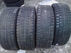 Dunlop DSX. Зимние, без шипов, износ: 20%, 4 шт