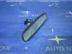 Зеркало заднего вида салонное. Subaru Legacy B4, BE9, BEE, BE5 Subaru Legacy, BHE, BE9, BE5, BEE, BH9, BH5, BES Subaru Legacy Lancaster, BHE, BH9 Двиг...