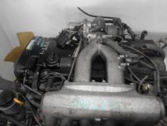 Двигатель с КПП, Toyota 1JZ-GEAT A651E-B04A FR JZX100 VVT-i